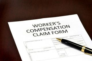 How Much Will You be Paid in Workers' Comp Benefits